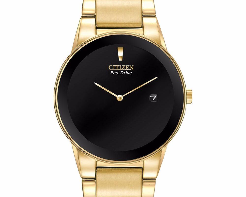 citizen-eco-drive-axiom-au1062-56e-de-hombre-nuevo-e-watch-D_NQ_NP_944905-MLM26440603375_112017-F